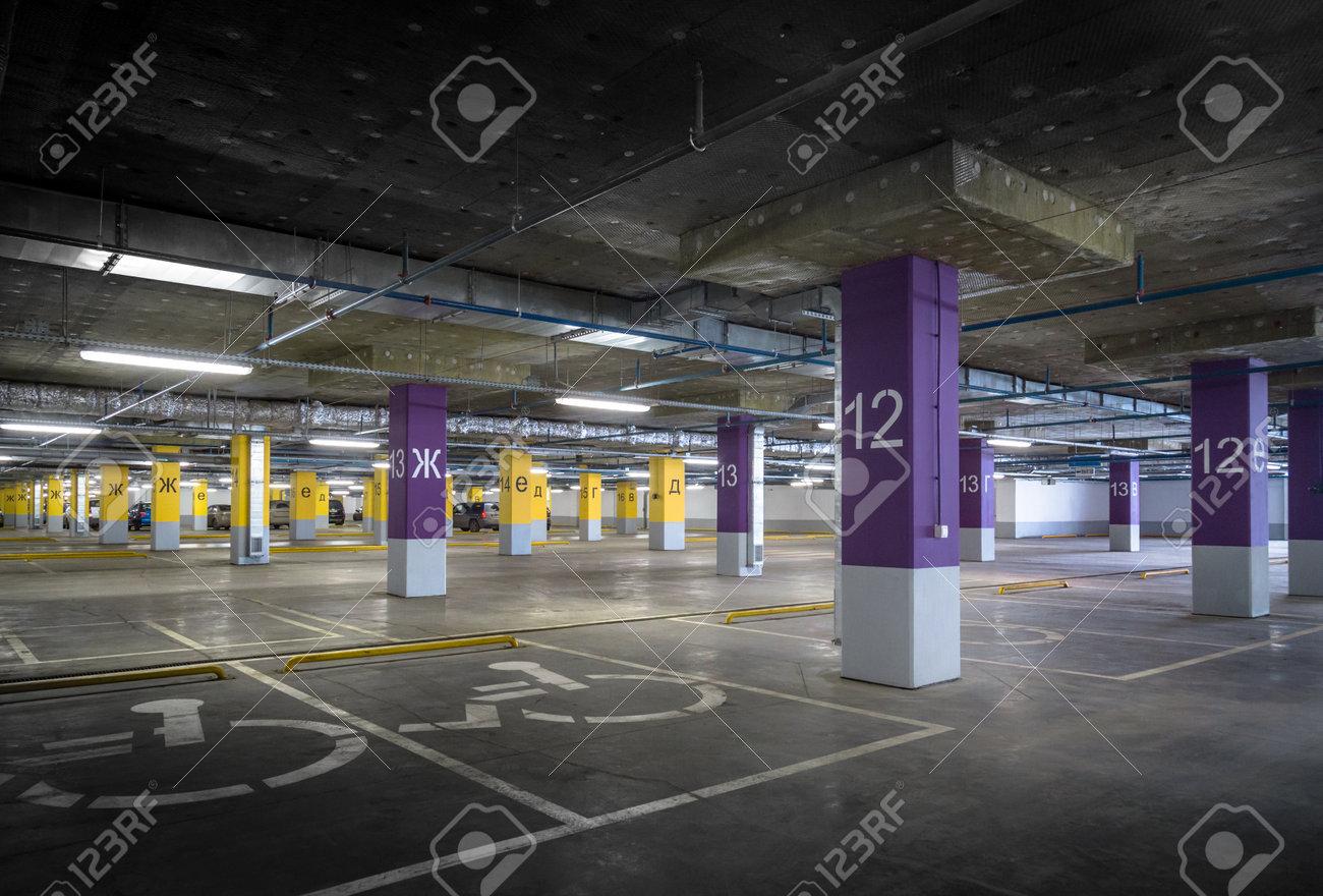 Ansprechend Urban Industrial Beste Wahl Urban, Background. Stock Photo - 37914195