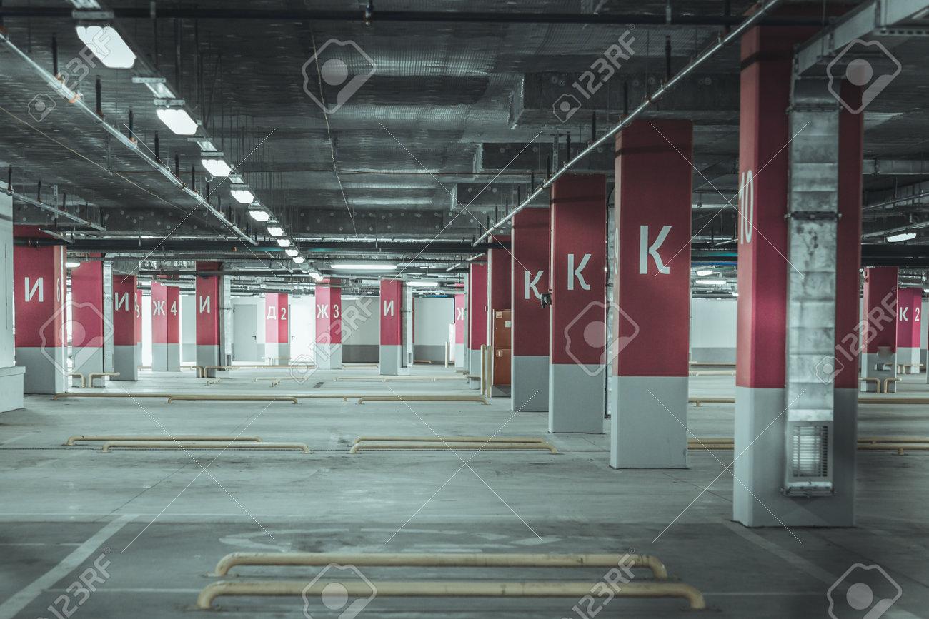 Beeindruckend Urban Industrial Sammlung Von Urban, Background. Stock Photo - 40320644