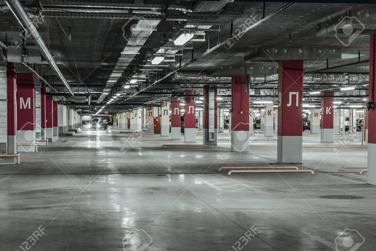 Einzigartig Urban Industrial Foto Von Urban, Background. Stock Photo - 40320836