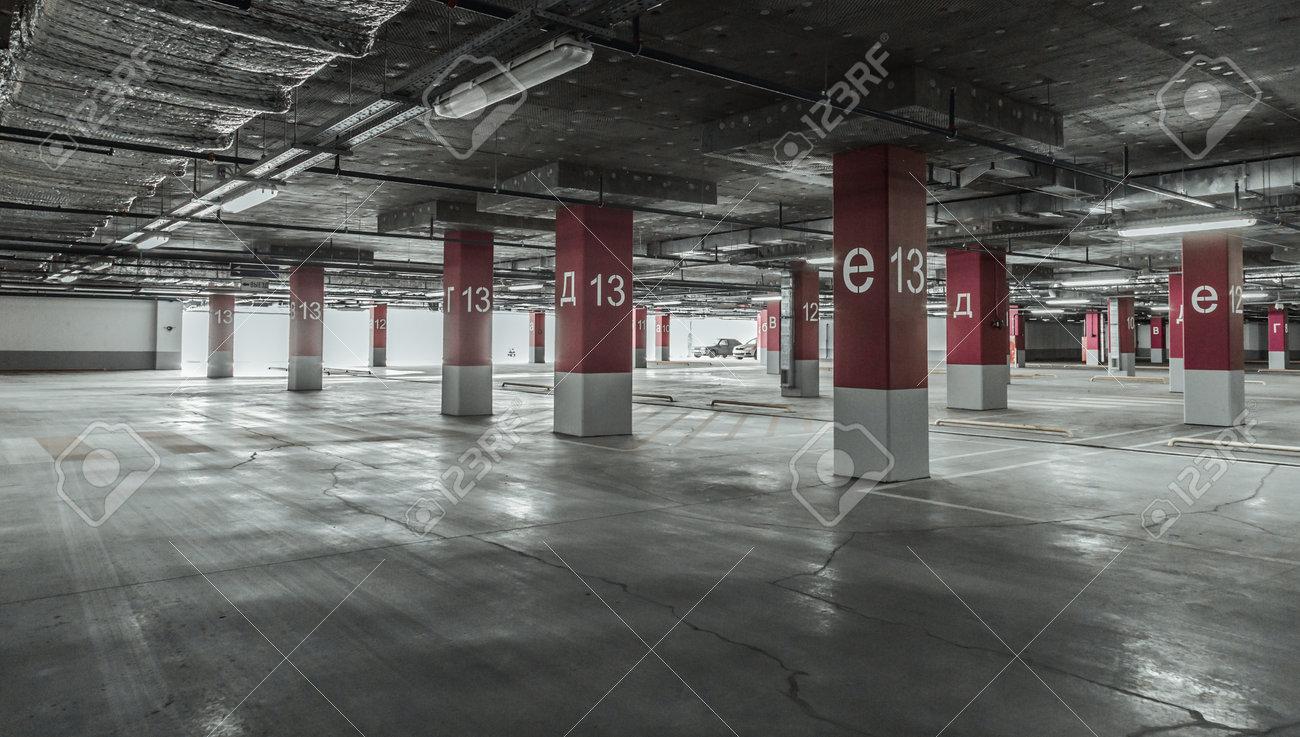Ansprechend Urban Industrial Galerie Von Background. Stock Photo - 44180975