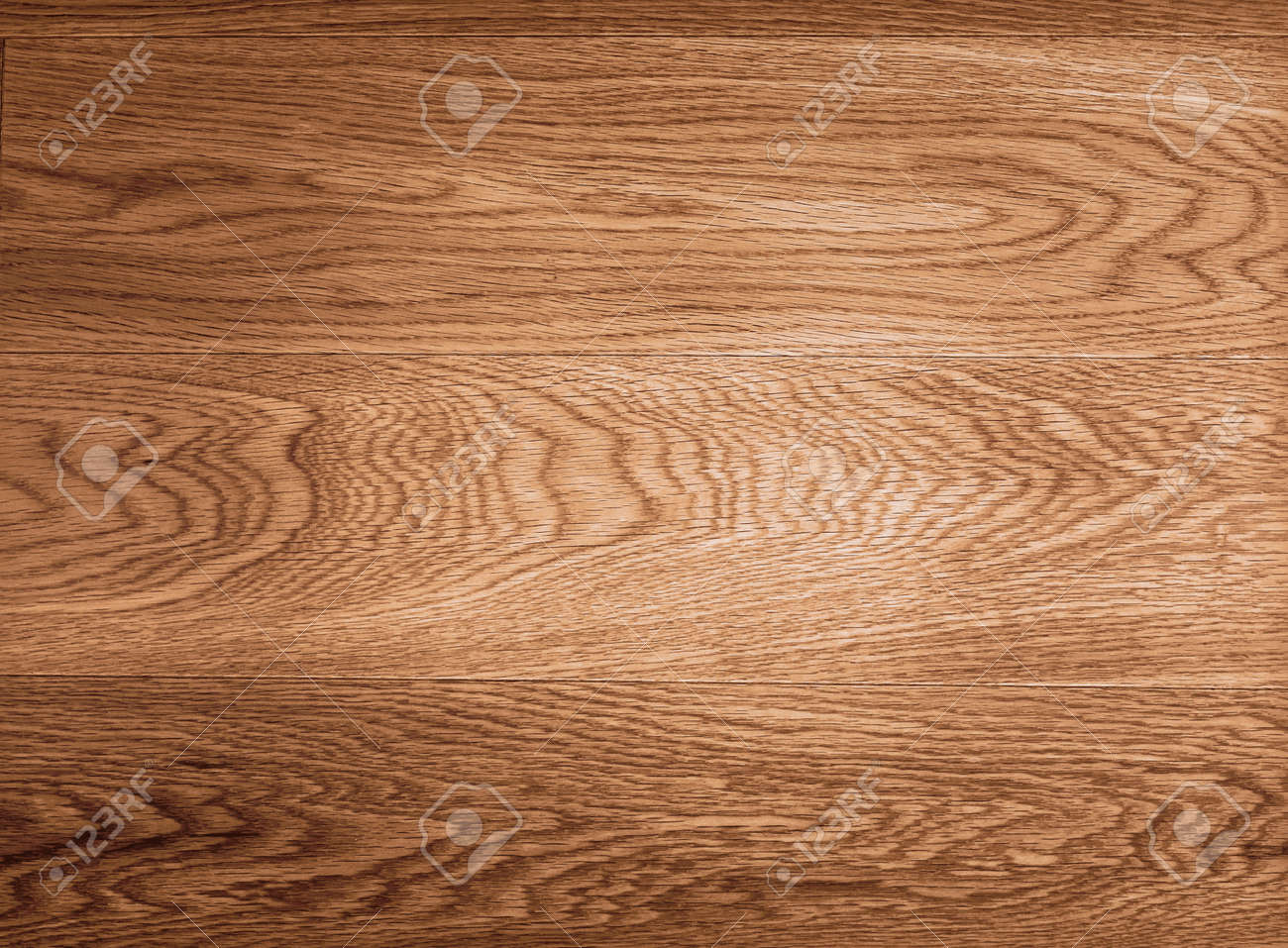 Hellem Holz Textur Für Den Hintergrund Lizenzfreie Fotos Bilder