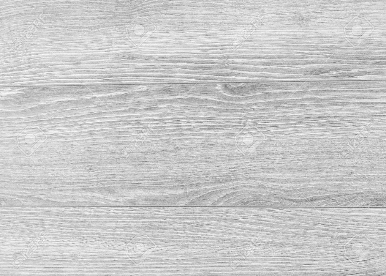 Charmant Stock Photo   White Wood Texture Background Pattern.