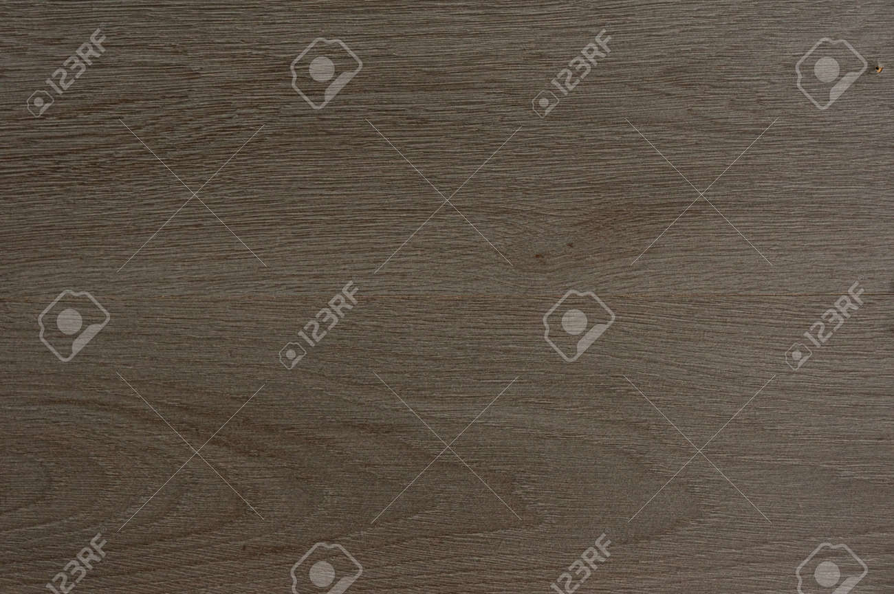 Old grunge dark textured wooden background,The surface of the brown wood texture - Image - 169669237