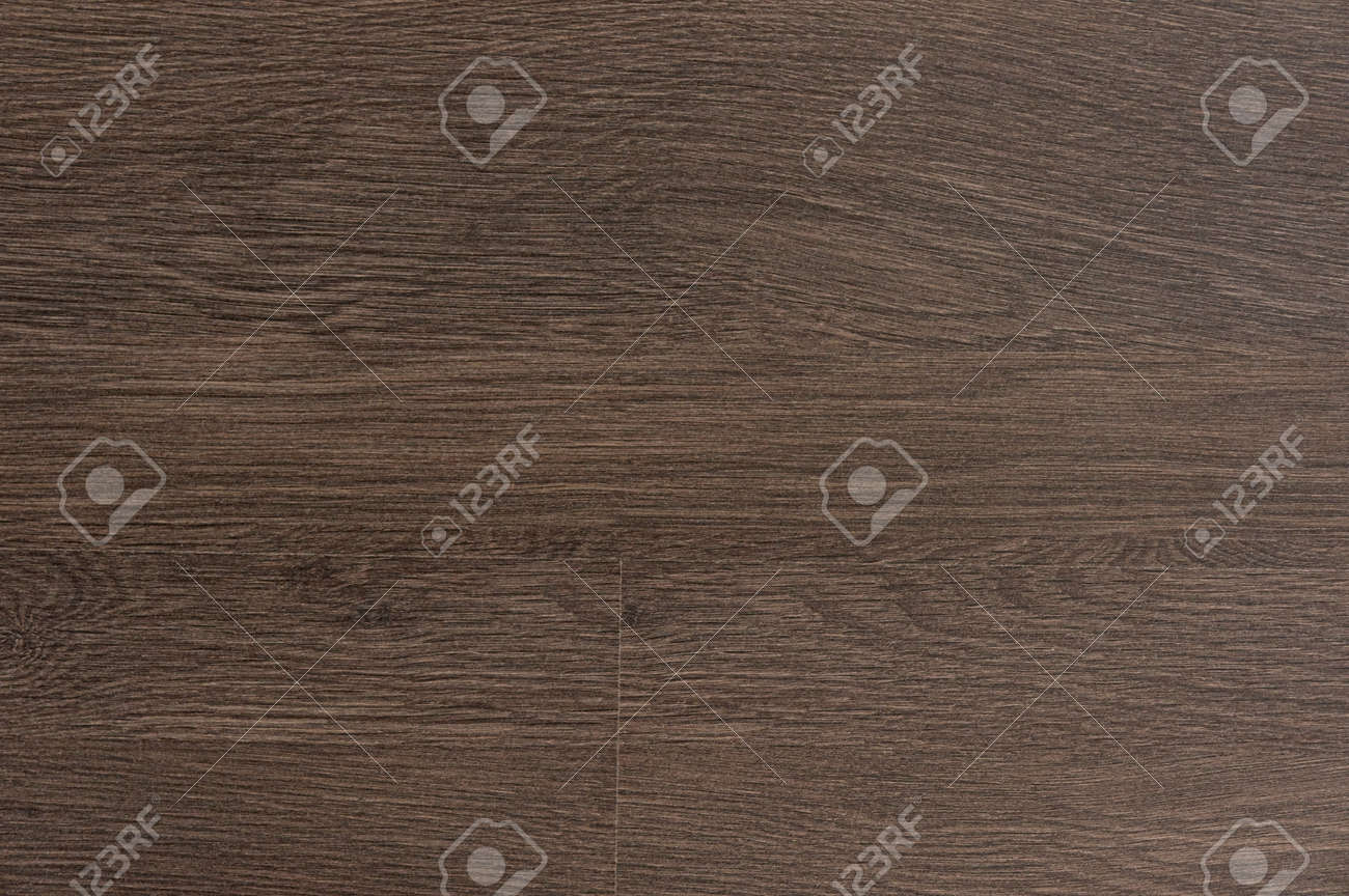 Old grunge dark textured wooden background,The surface of the brown wood texture - Image - 169669238