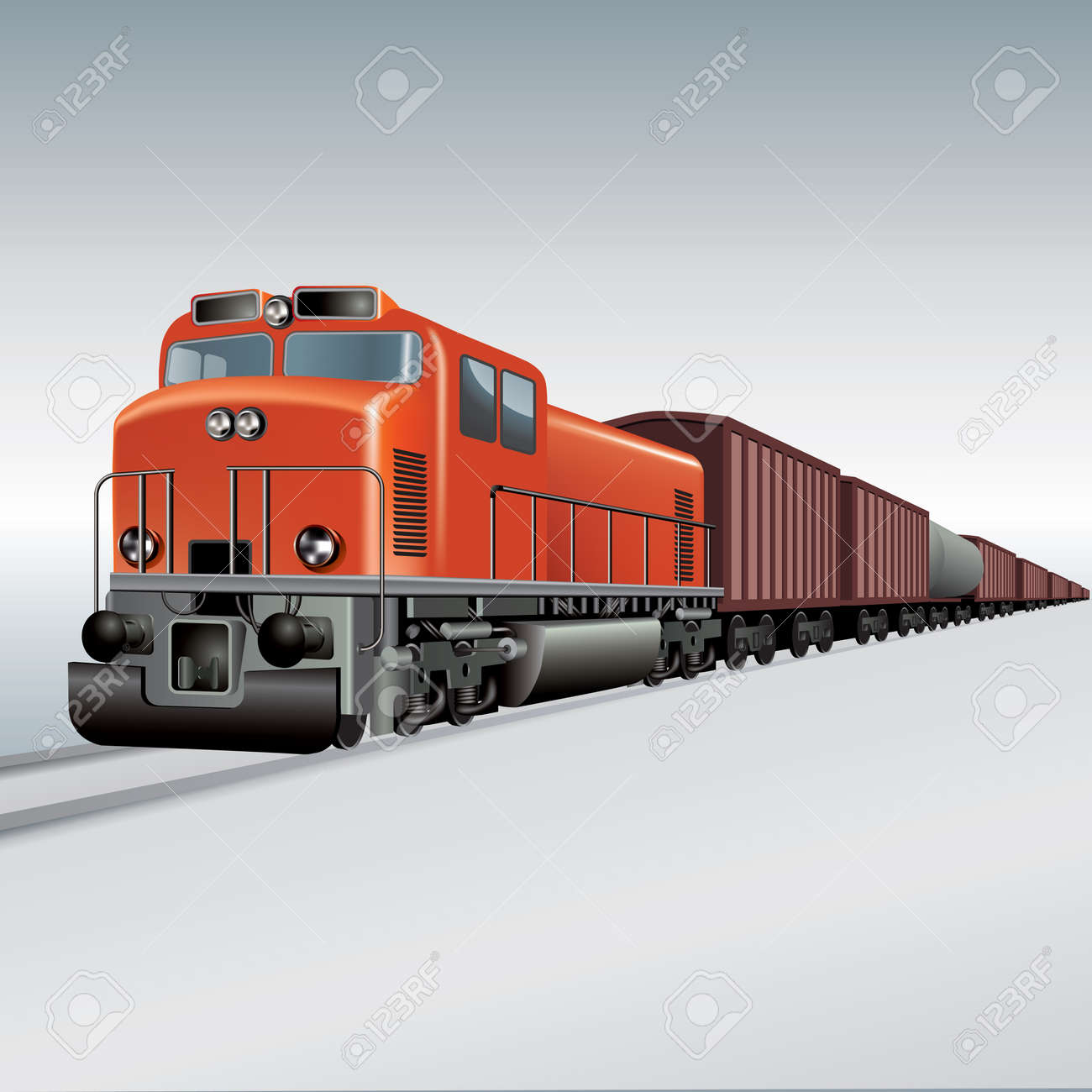 freight train images u0026 stock pictures royalty free freight train