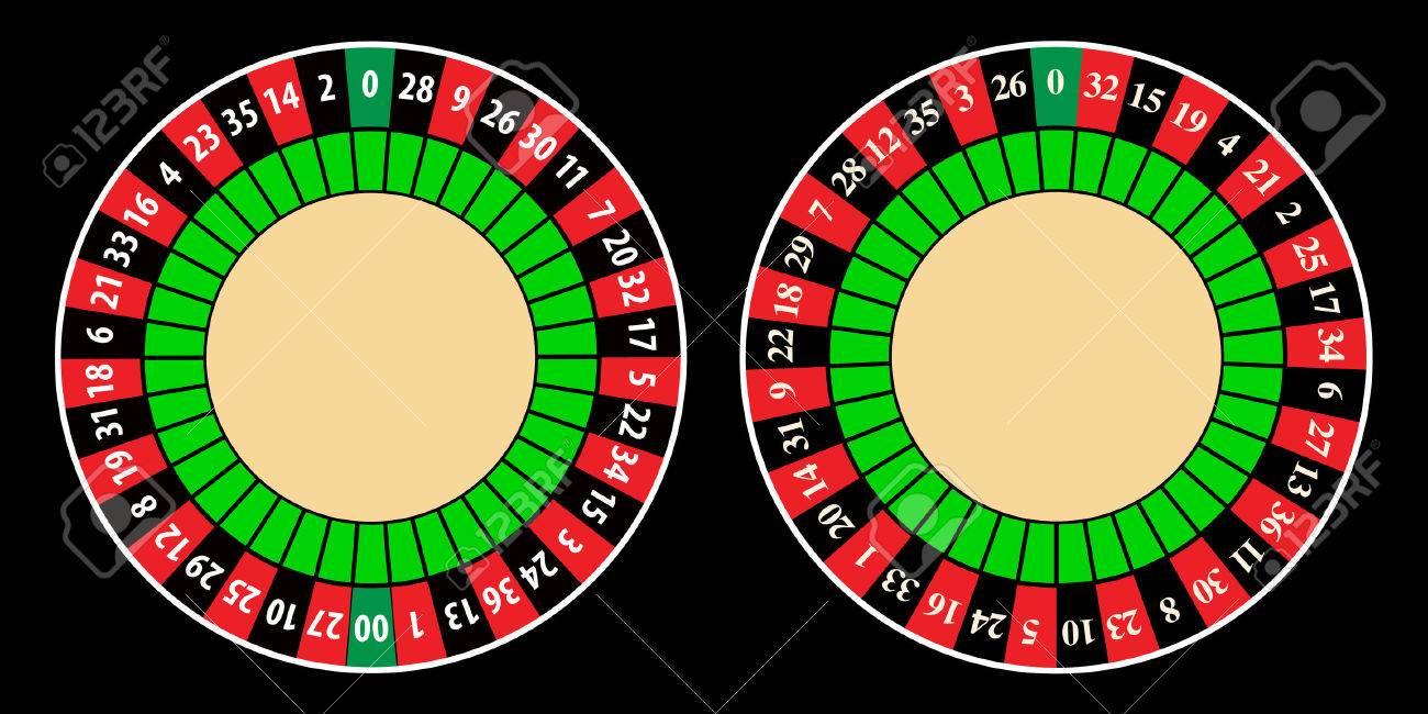 Free basketball gambling pick