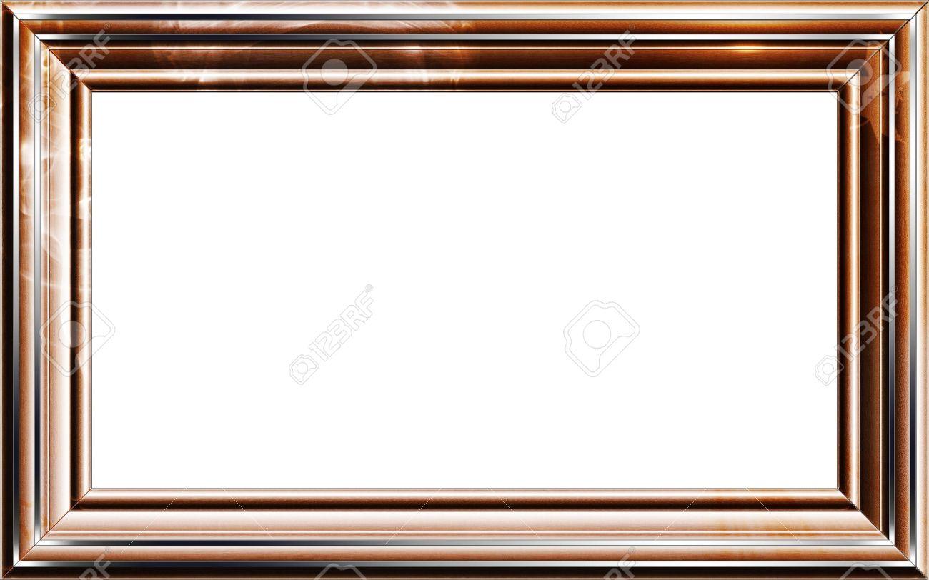 photo frame for web or wallpaper on desktop stock photo picture  - photo frame for web or wallpaper on desktop stock photo