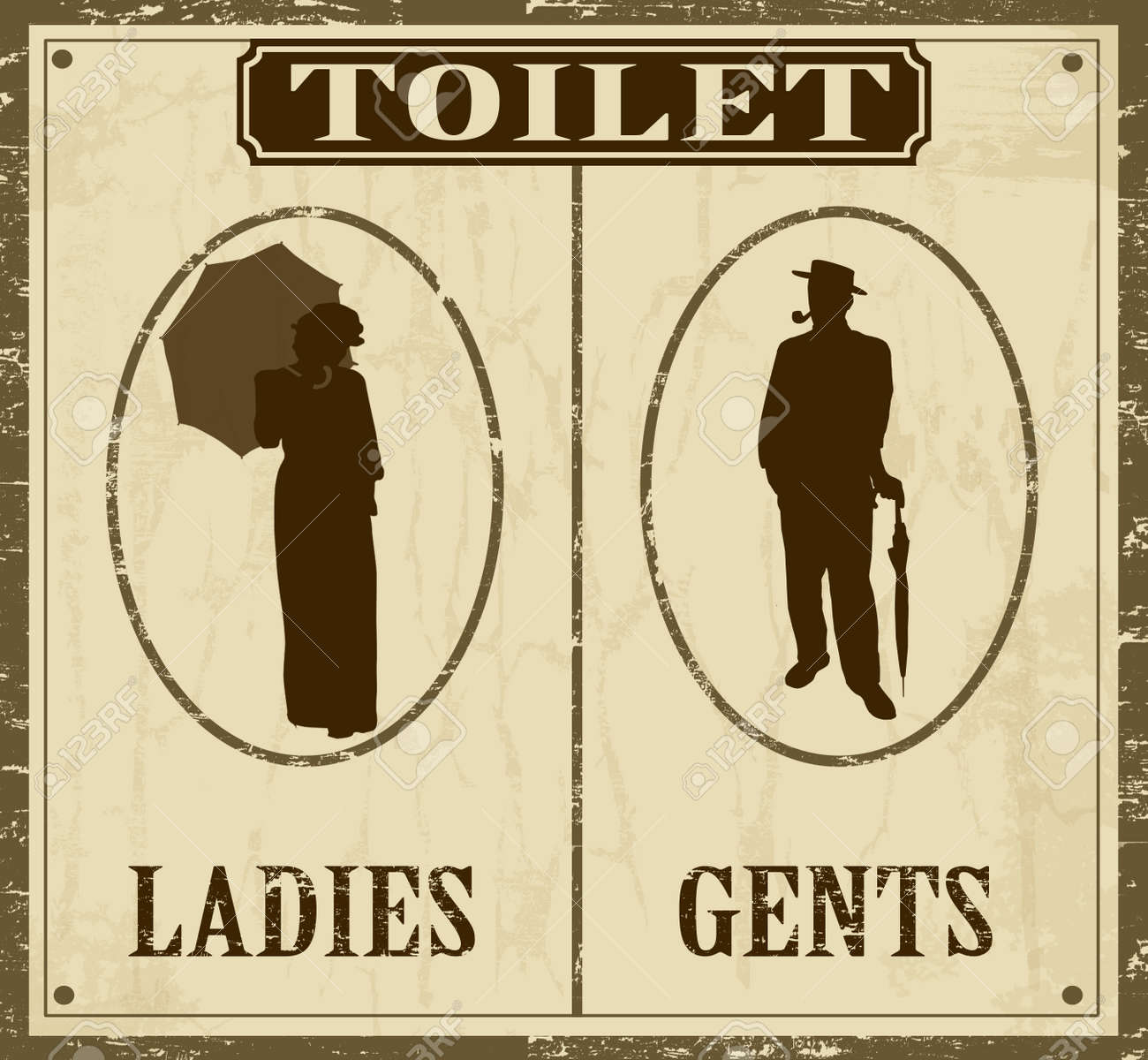 toilet clipart.html