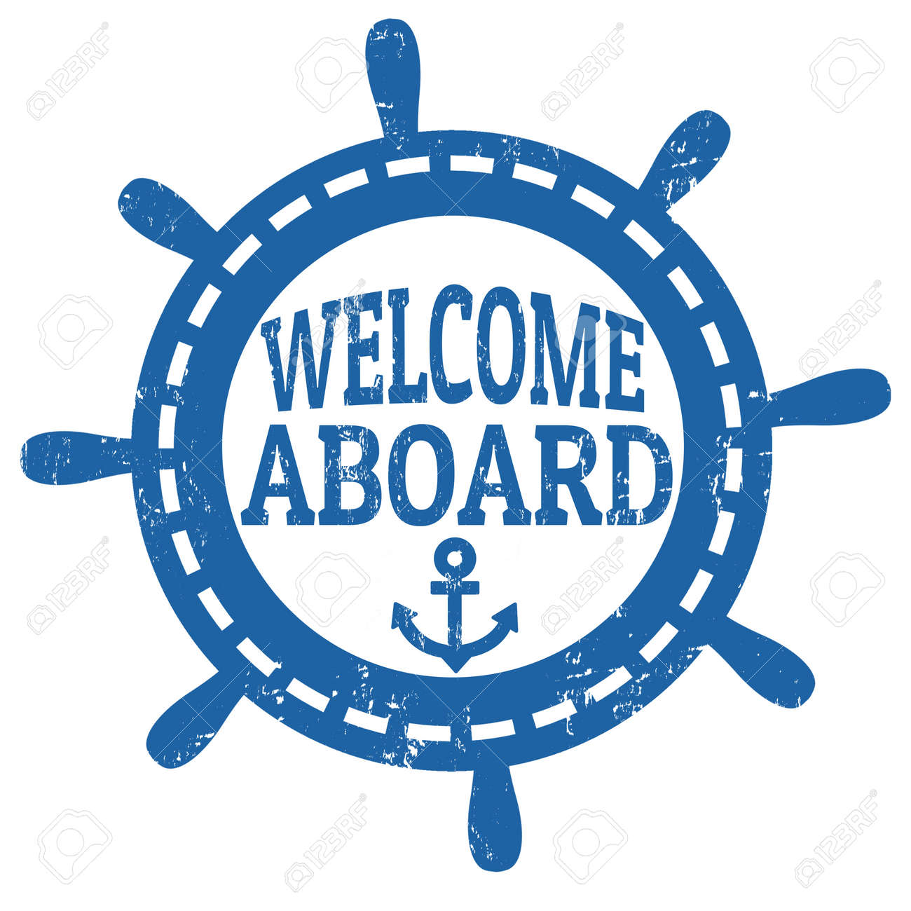 319 welcome aboard stock illustrations cliparts and royalty free rh 123rf com