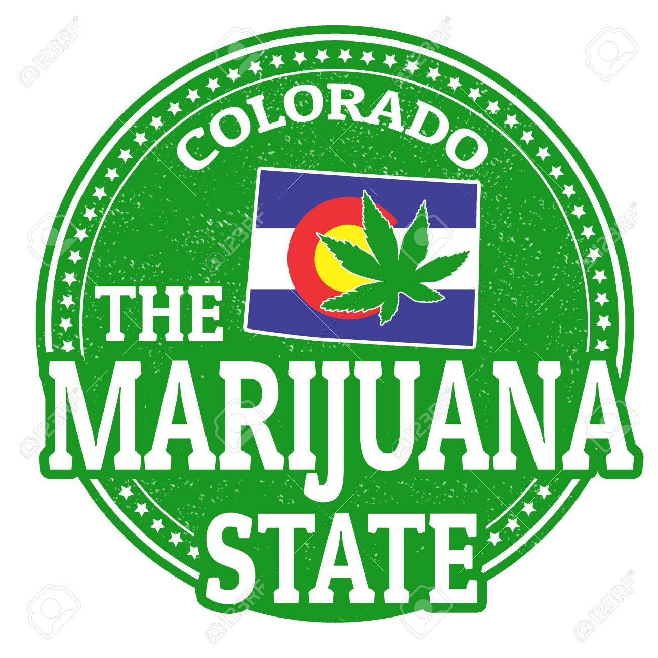 3,510 Colorado Stock Vector Illustration And Royalty Free Colorado ...