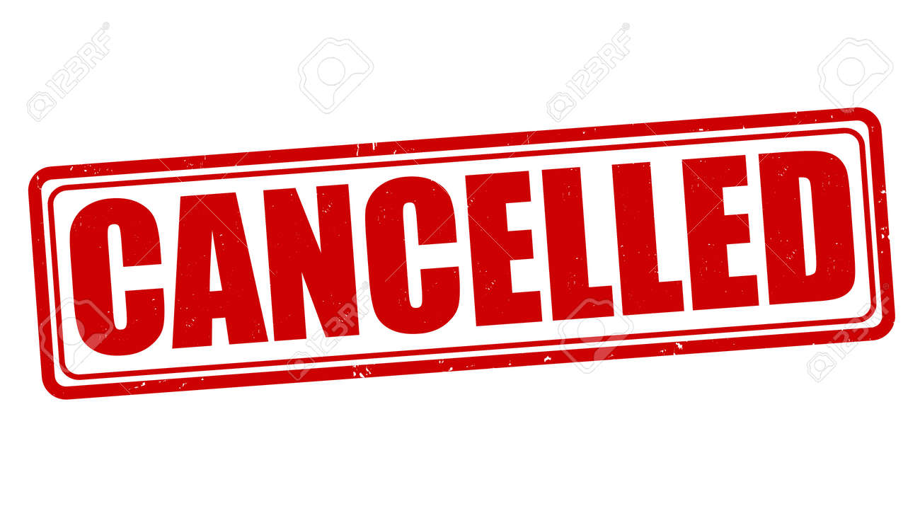 Image result for sale cancelled clipart