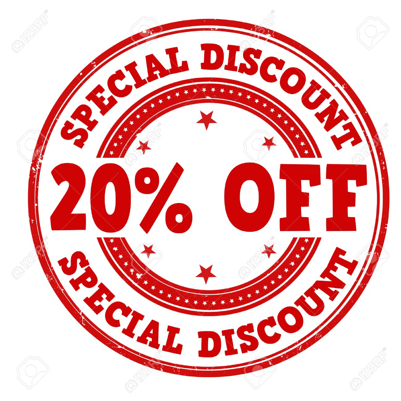 Image result for 20%
