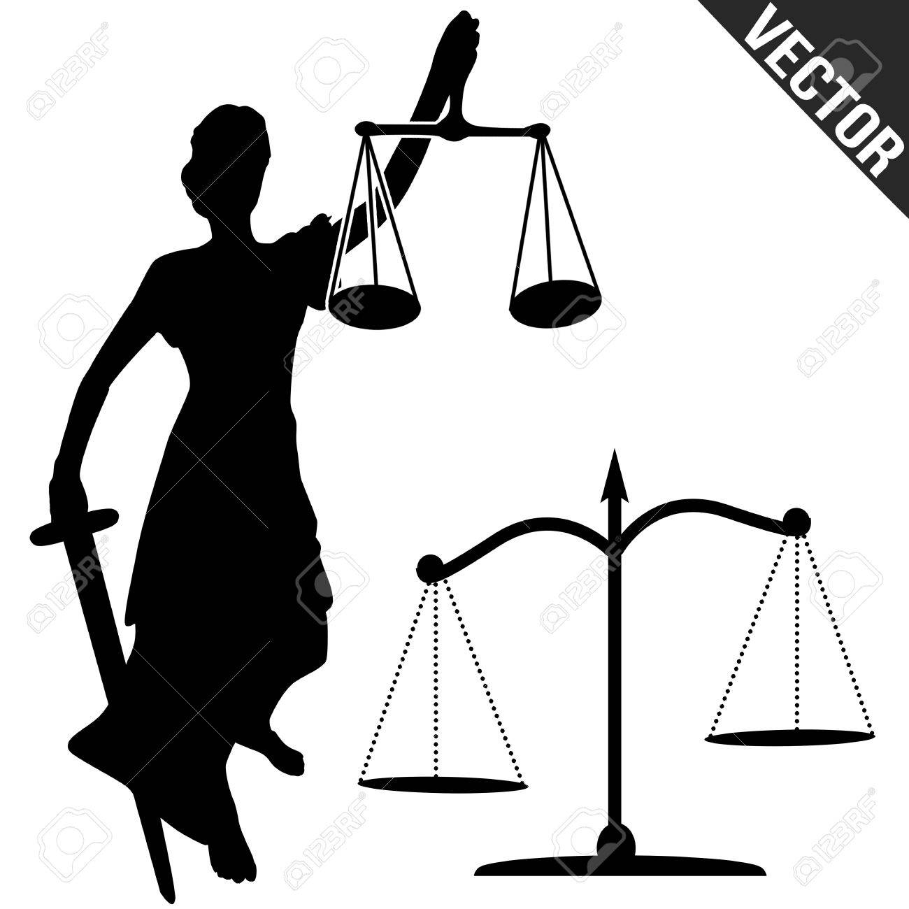 Criminal justice symbol biocorpaavc Choice Image