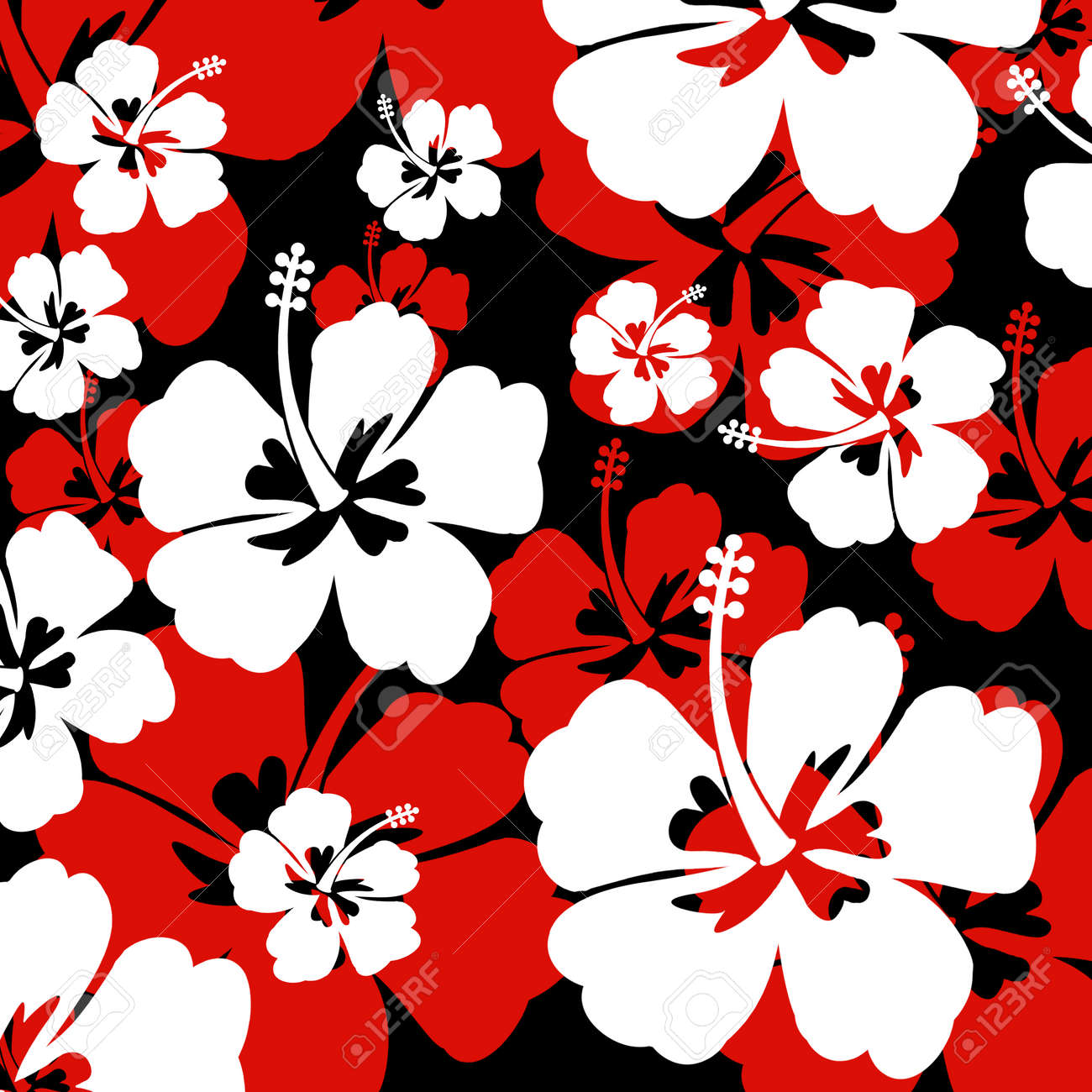 Flower images 2018 hibiscus flower template flower images hibiscus flower template the flowers are very beautiful here we provide a collections of various pictures of beautiful flowers charming cute and unique izmirmasajfo