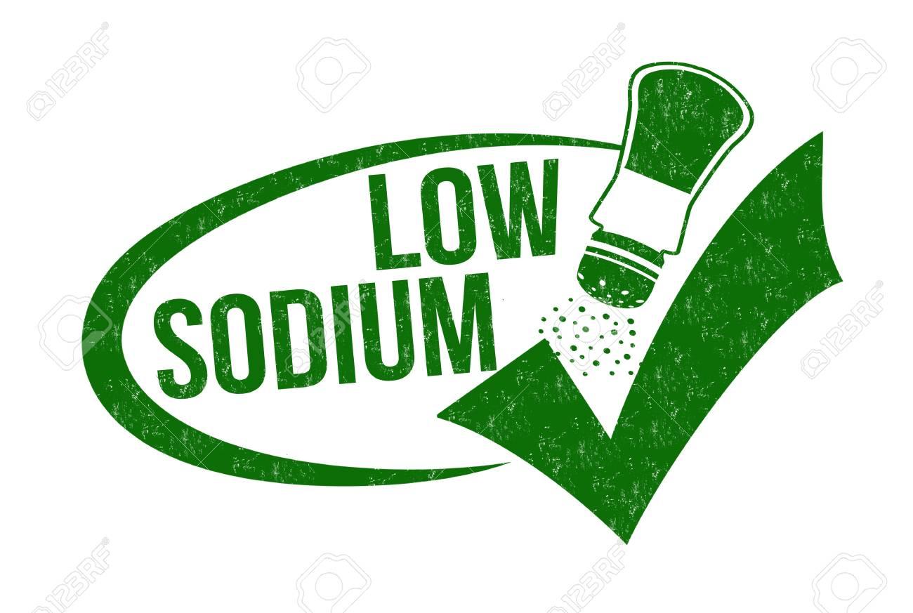 low sodium grunge rubber stamp on white background royalty free, Skeleton