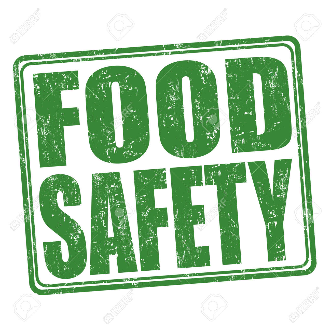 food safety clipart free intended for your inspiration