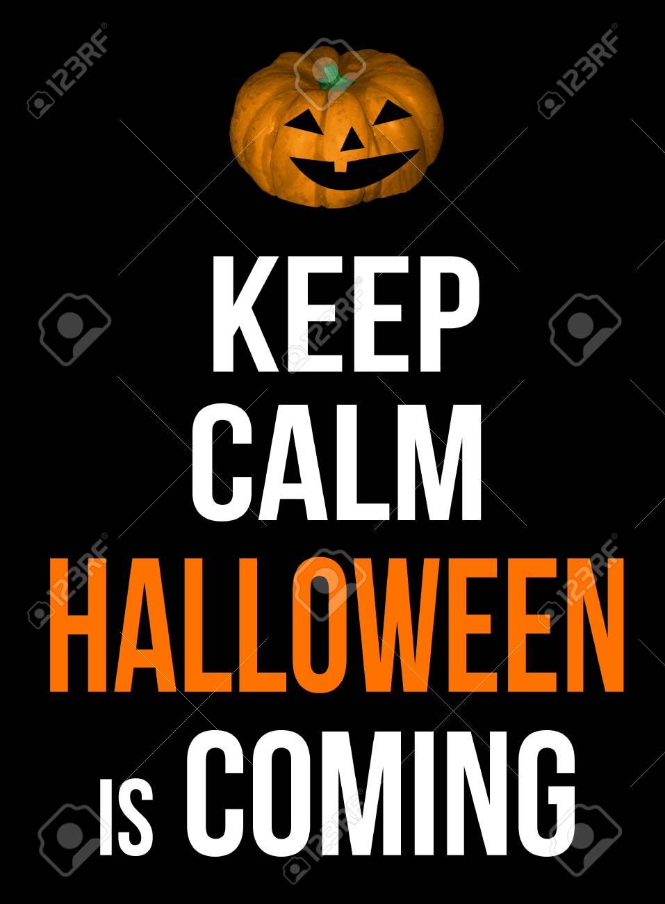 acerca se halloween