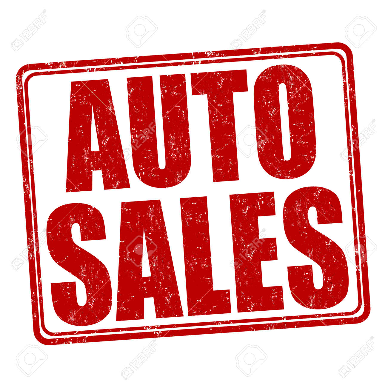 Tito'S Auto Sales >> Auto Sales Sign Jasonkellyphoto Co