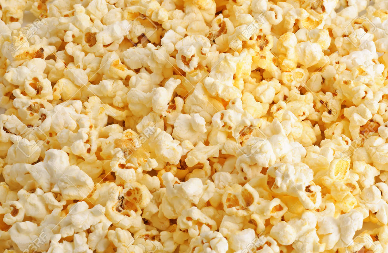 Seven Unique Ways To Eat Popcorn Stardust Caramel Cover Image Credit Http Newhealthadvisorcom Is Gluten Freehtml