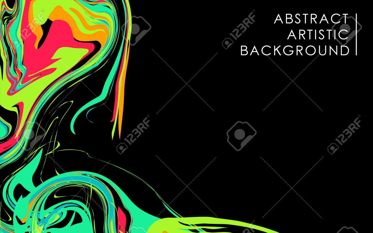 Unduh 410+ Background For Album Art HD Terbaik