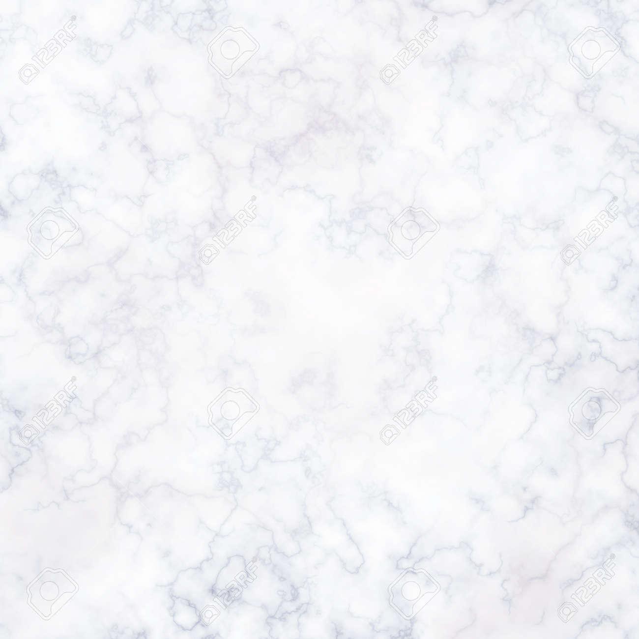 Textura De Fondo De Marmol Baldosas De Color Violeta Fotos - Color-marmol