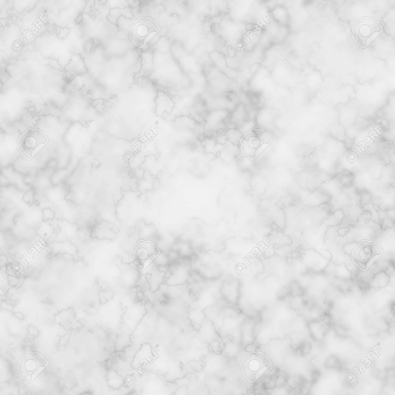 Smooth White Wall Texture Marble White Wall Texture or