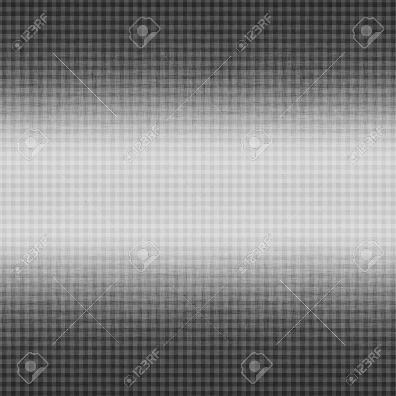 chrome metal background with delicate canvas pattern texture and grid pattern Stock Photo - 14198573