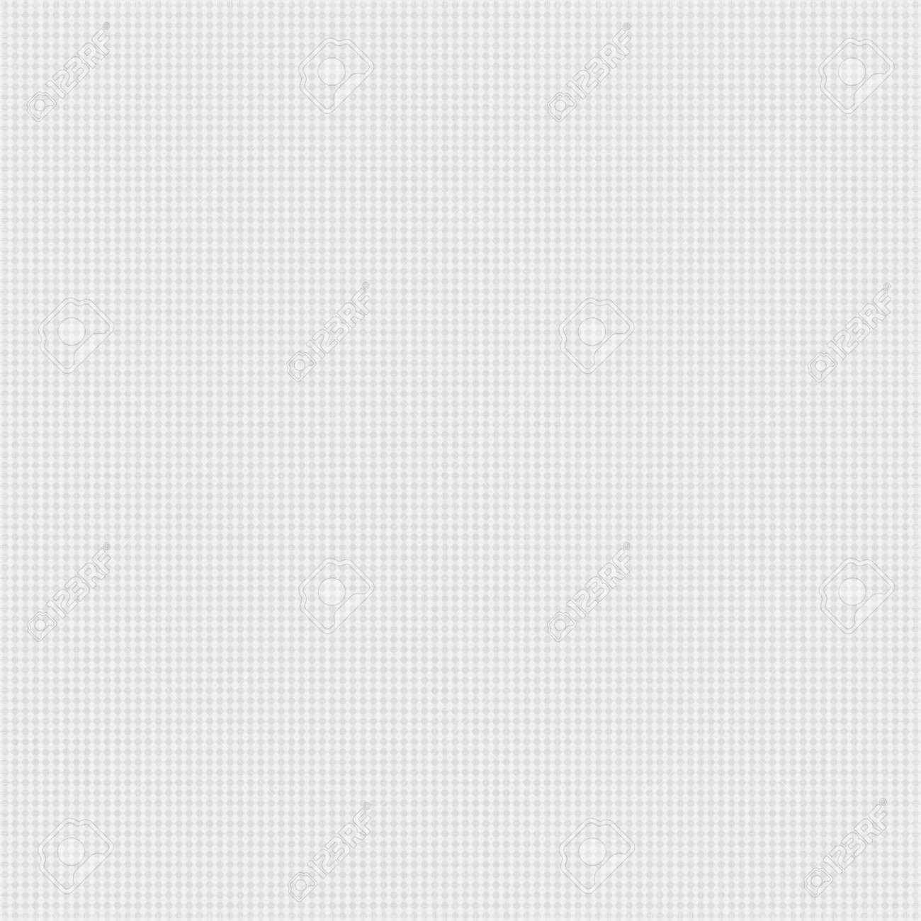Gray Canvas With Delicate Seamless Pattern To Use As Background Or Texture  Stock Photo   14585638 Idea