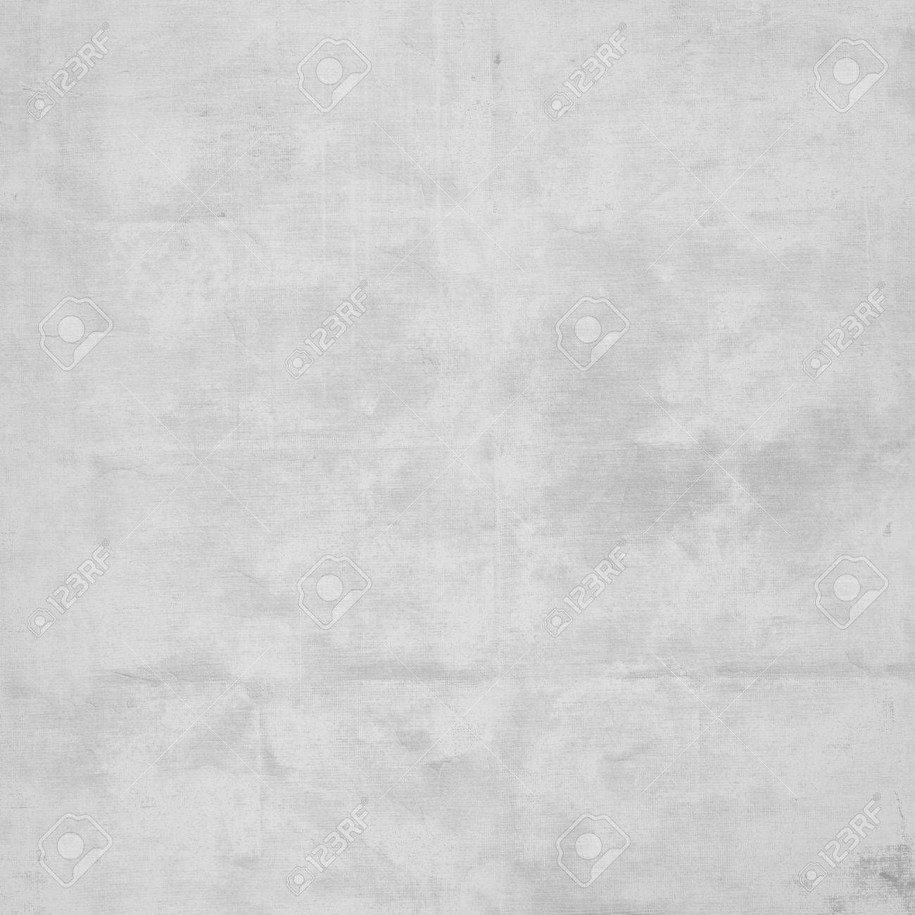 white backdrop paper Buy savage widetone seamless background paper (#01 super white, 107 x 36') featuring for creating smooth, even backgrounds, classic white background fine-tooth, non-reflective surface.