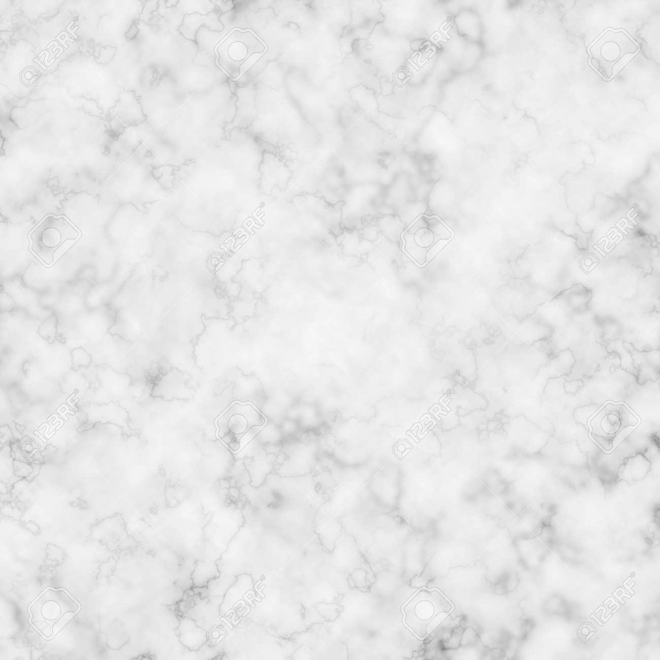 White Marble Wall Texture Background Stock Photo Picture And