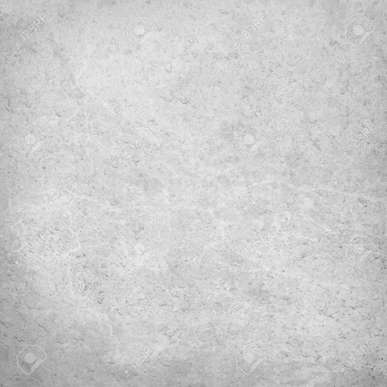white wall texture background Stock Photo - 15254677