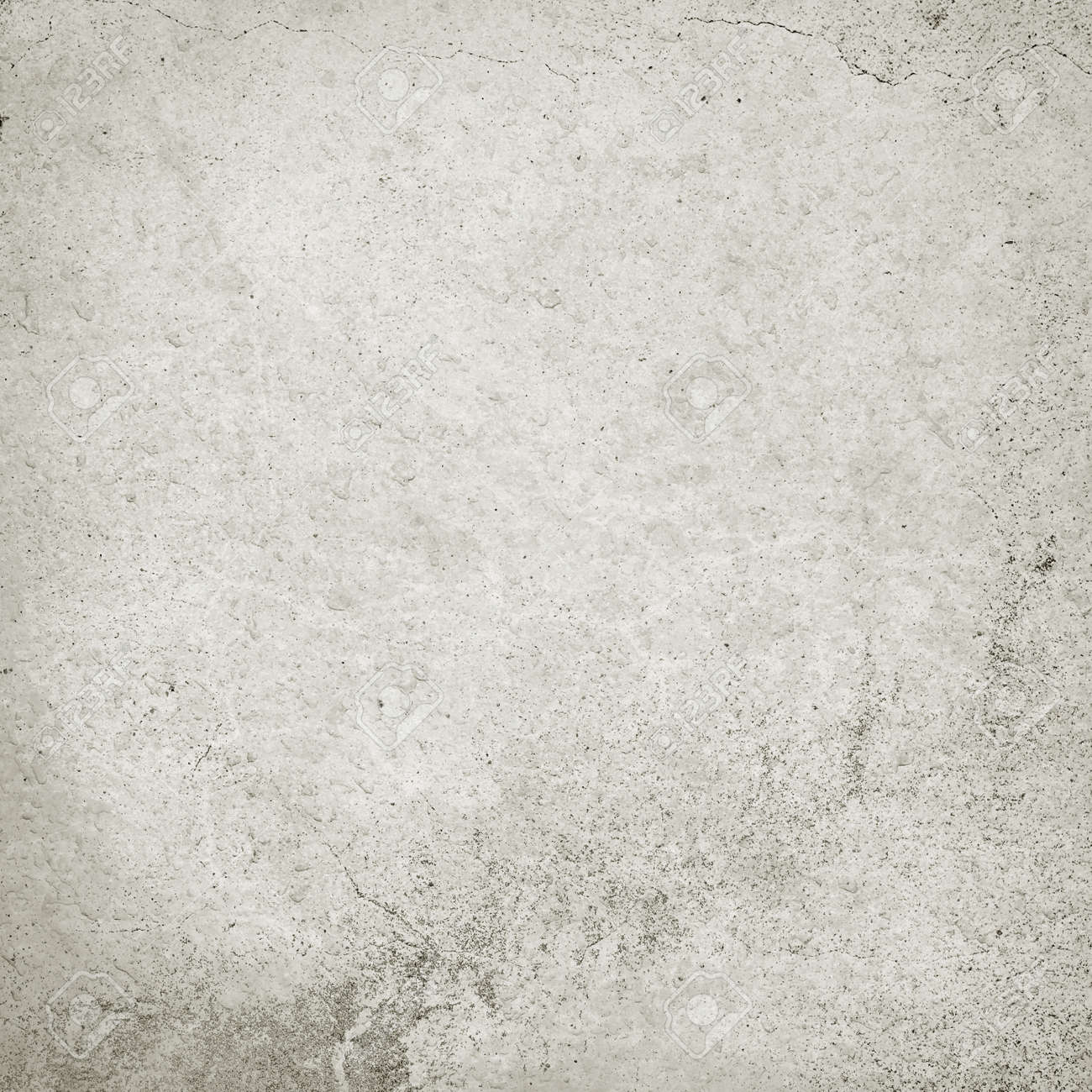 old white wall texture grunge background Stock Photo - 15331091