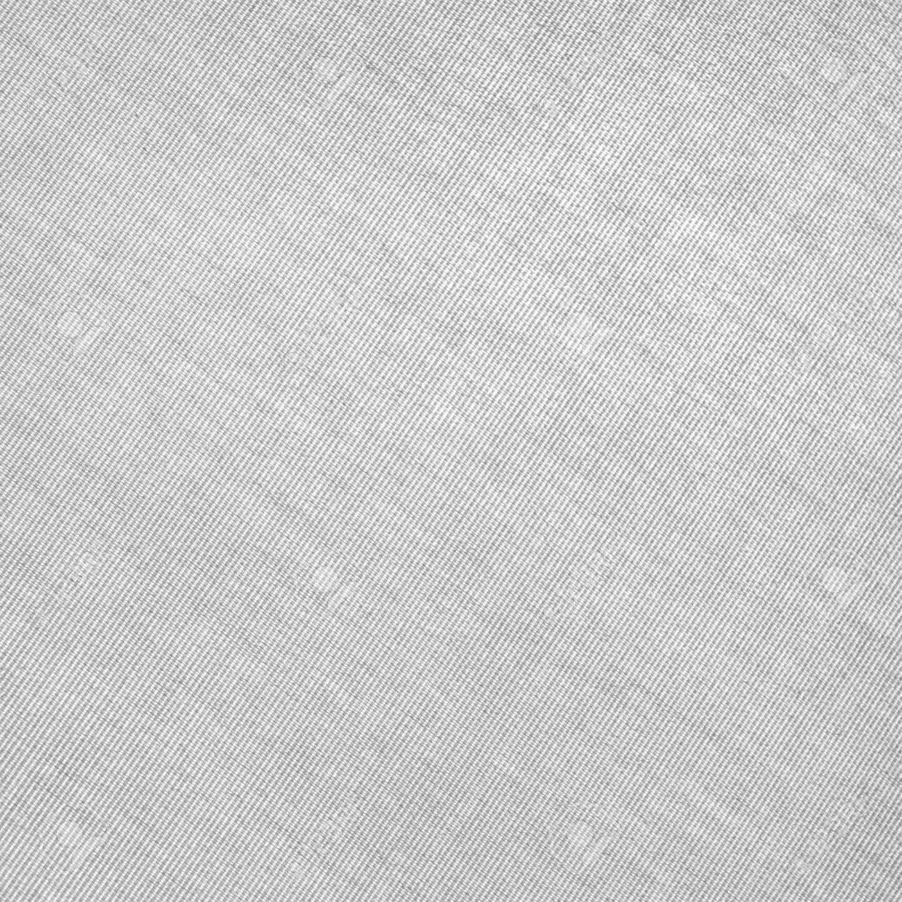 bright canvas texture background with delicate striped pattern - 15378970