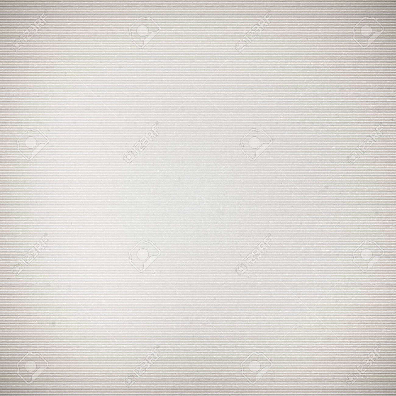 striped parchment paper texture background with delicate grid pattern Stock Photo - 15742659