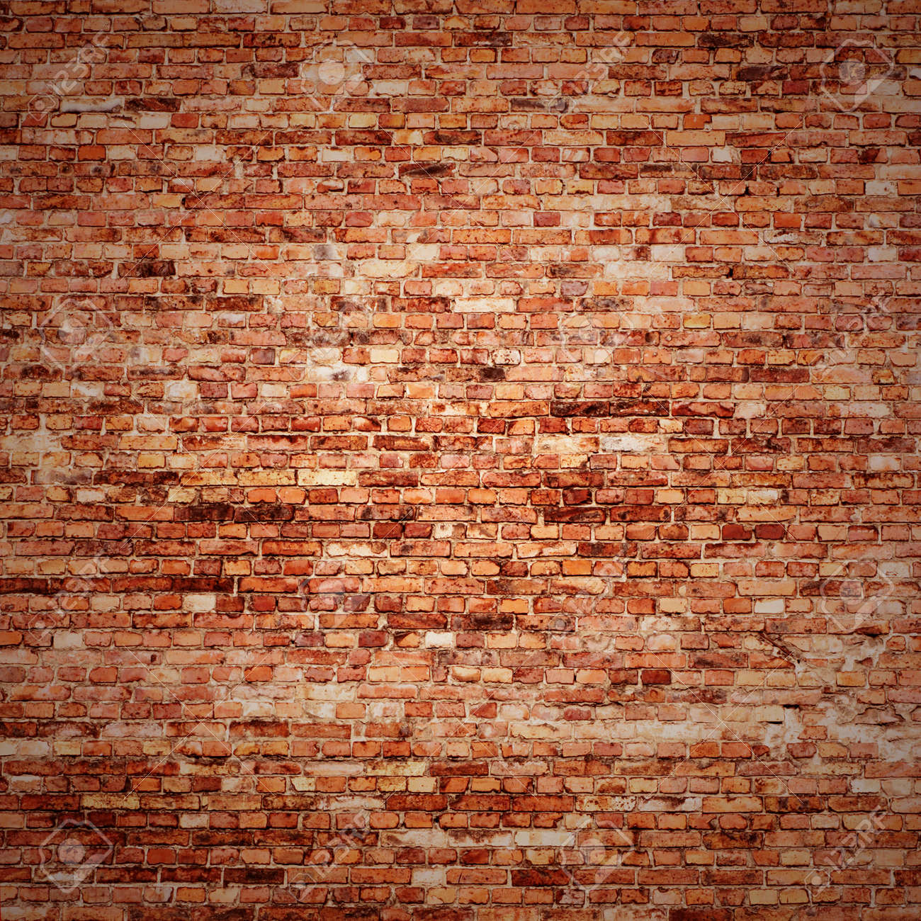 brick avlntn depositphotos old wall interior photo stock