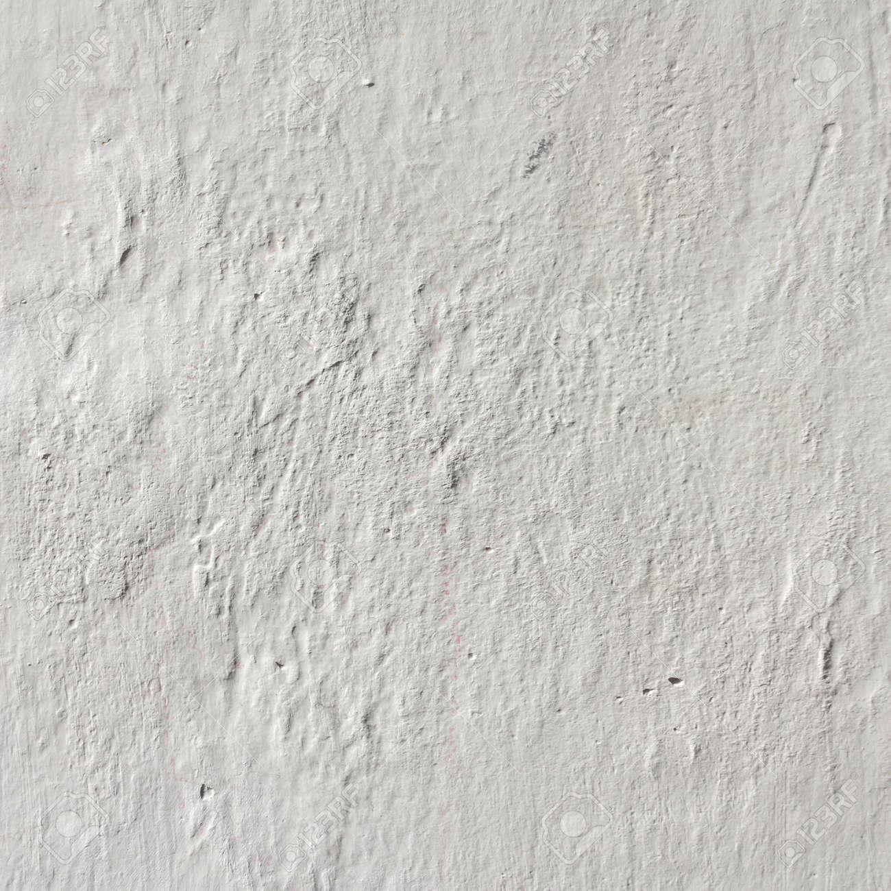 weiße wand textur hintergrund lizenzfreie fotos, bilder und stock