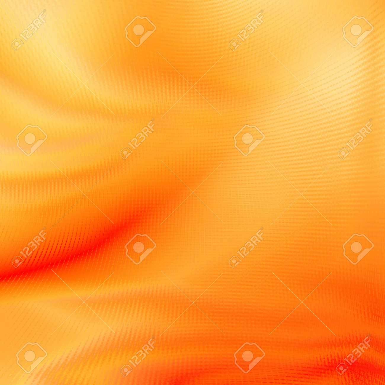 yellow red abstract background with delicate grid texture Stock Photo - 16041061