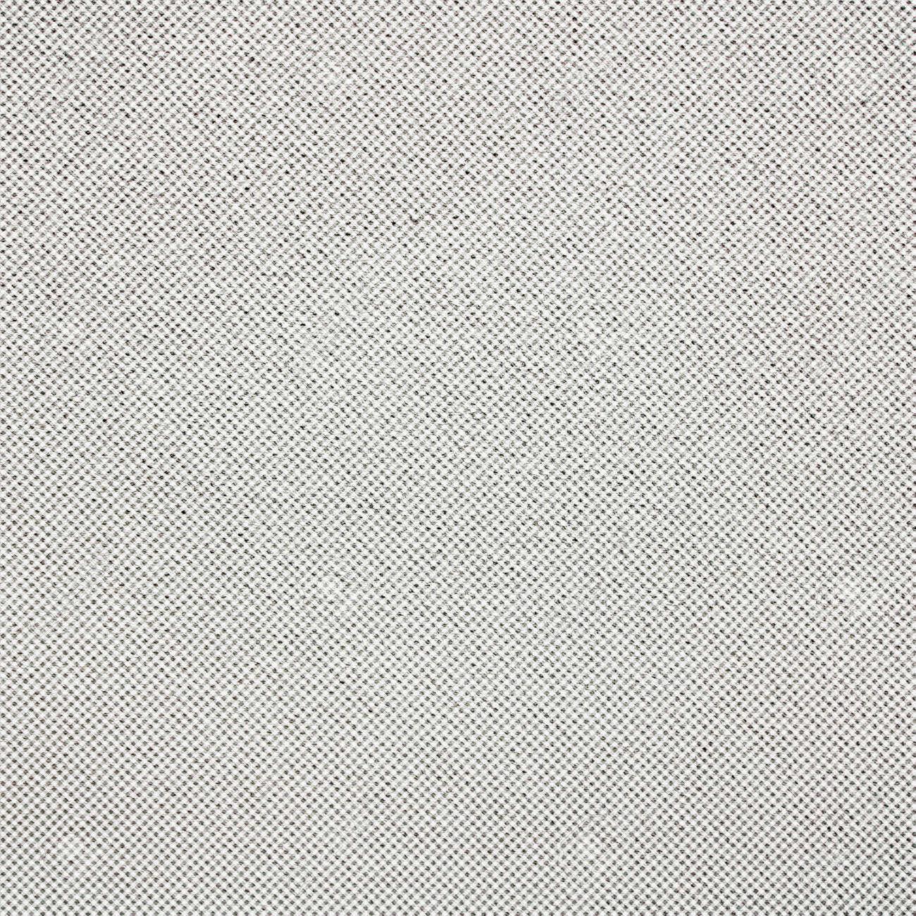 white linen texture background wirh grid pattern Stock Photo - 16296279