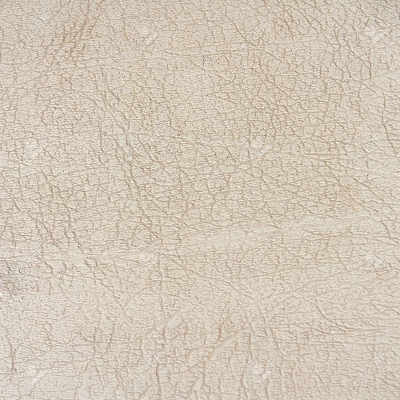 old leather texture background Stock Photo - 16296272