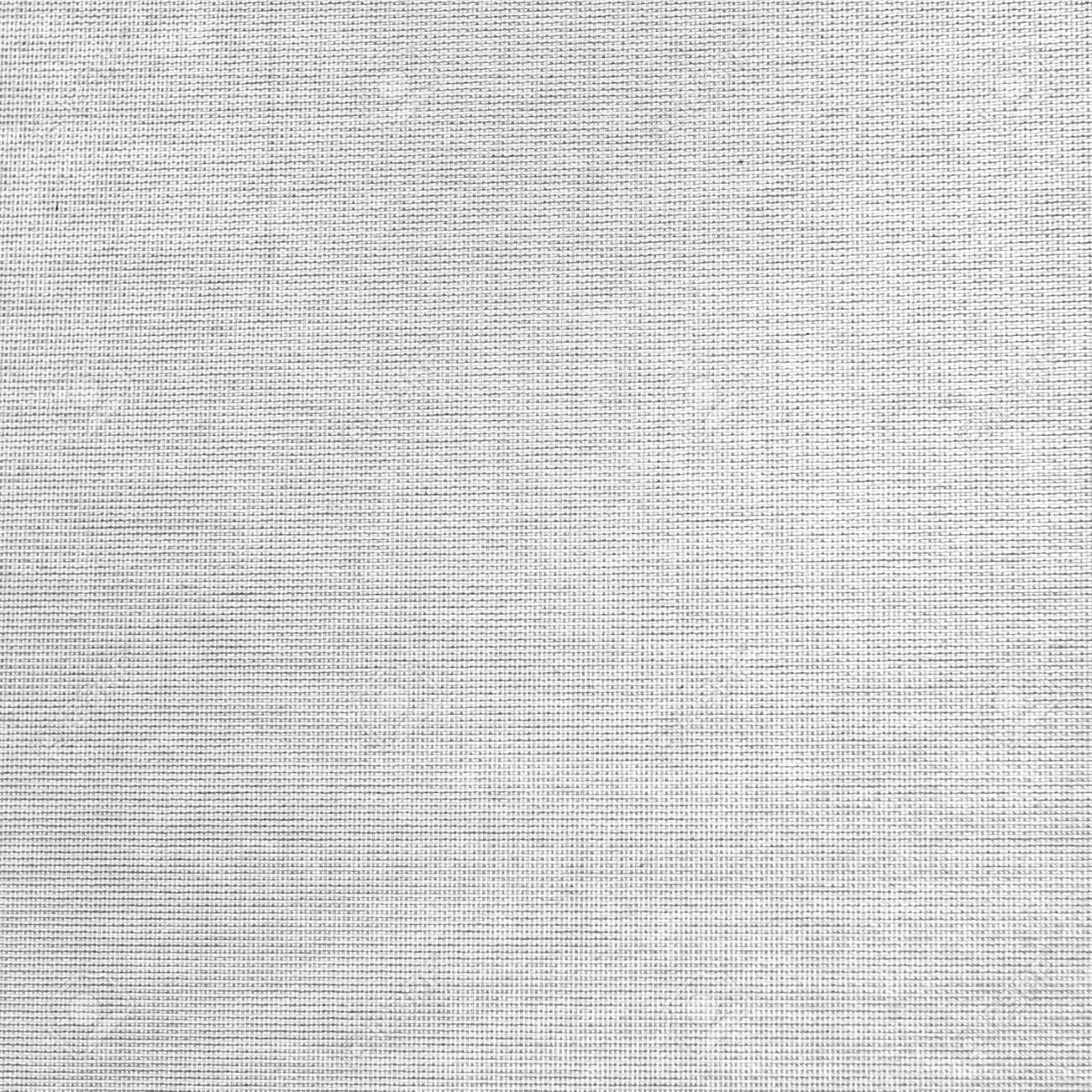 old canvas texture background with delicate stripes pattern Stock Photo - 16520138