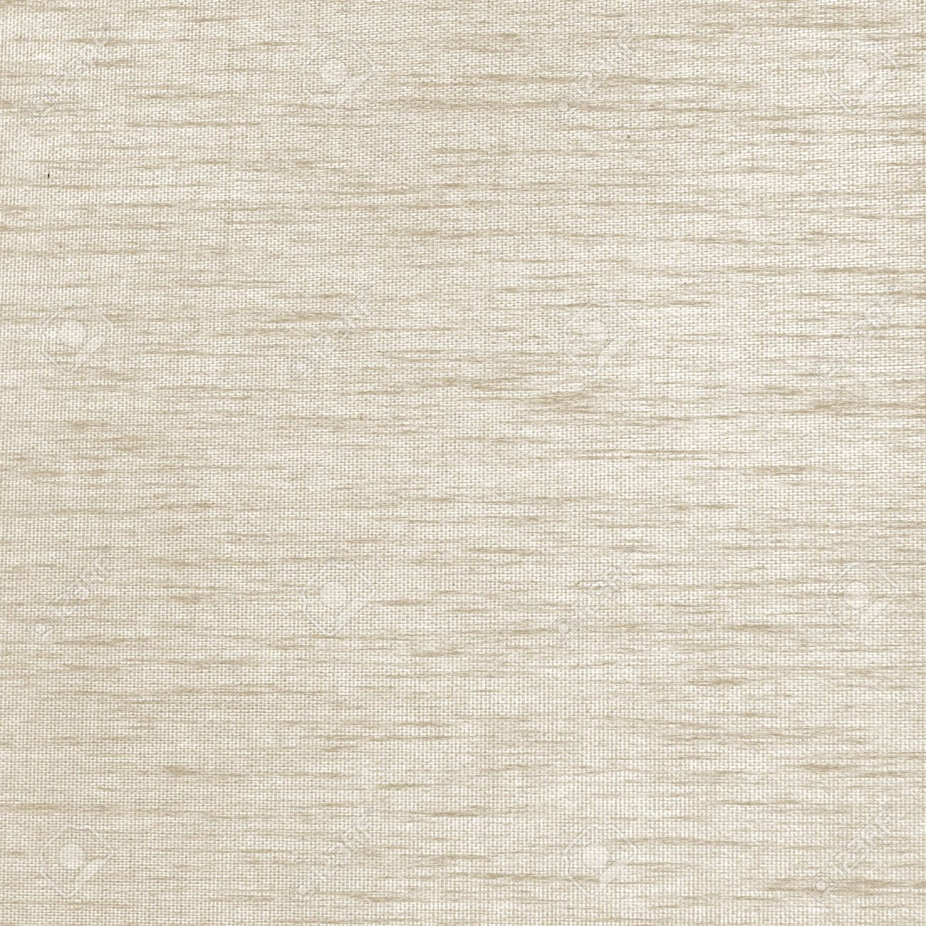 beige carpet texture. Beige Canvas Background Carpet Texture With Horizontal Stripes Seamless Pattern Stock Photo - 16296280