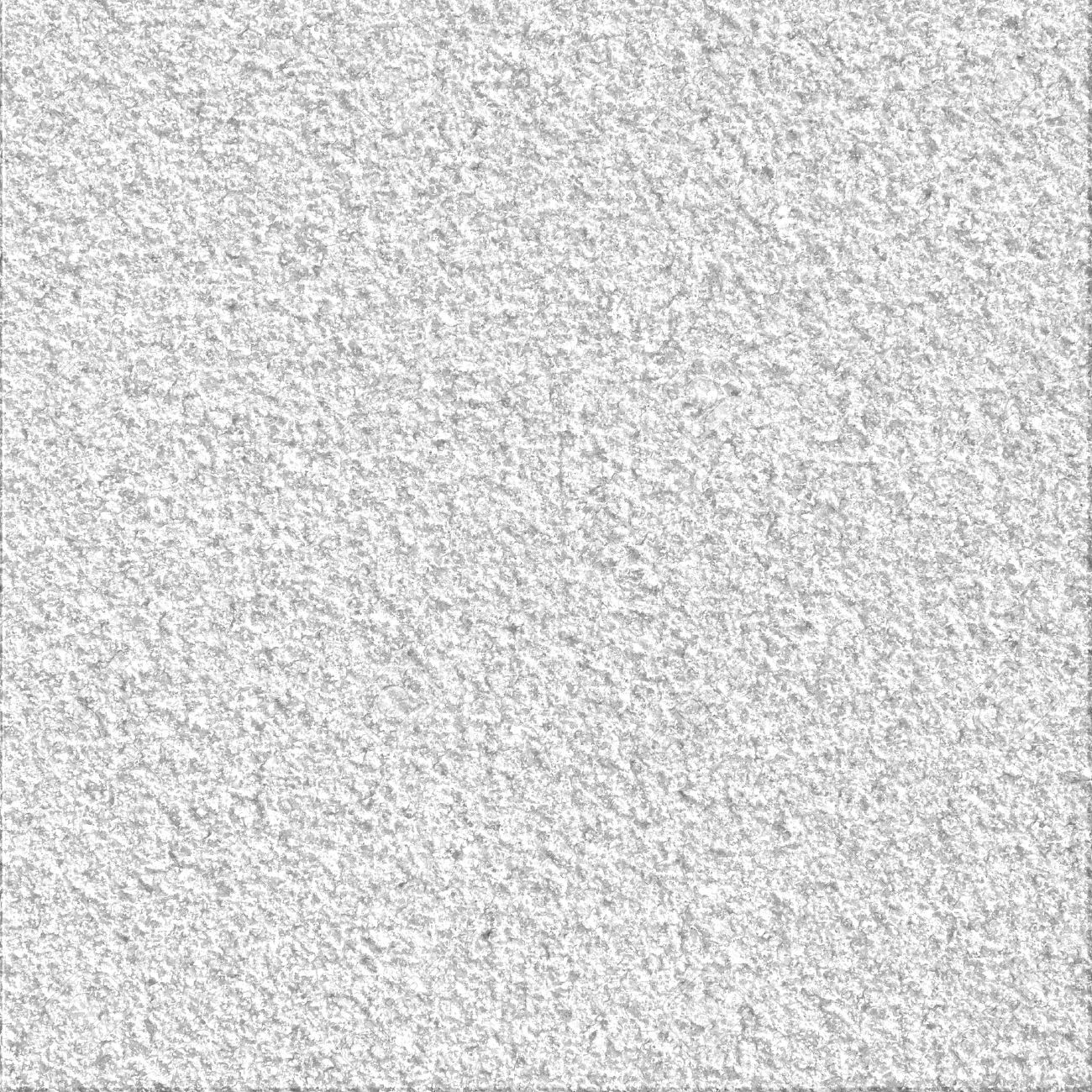 Old White Wall Grunge Background Grain Texture Stock Photo