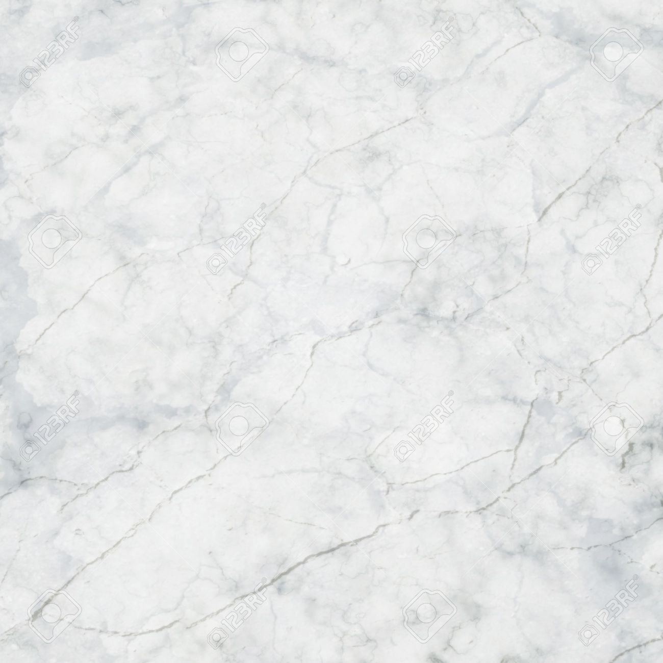marble texture white wall marble background stock photo