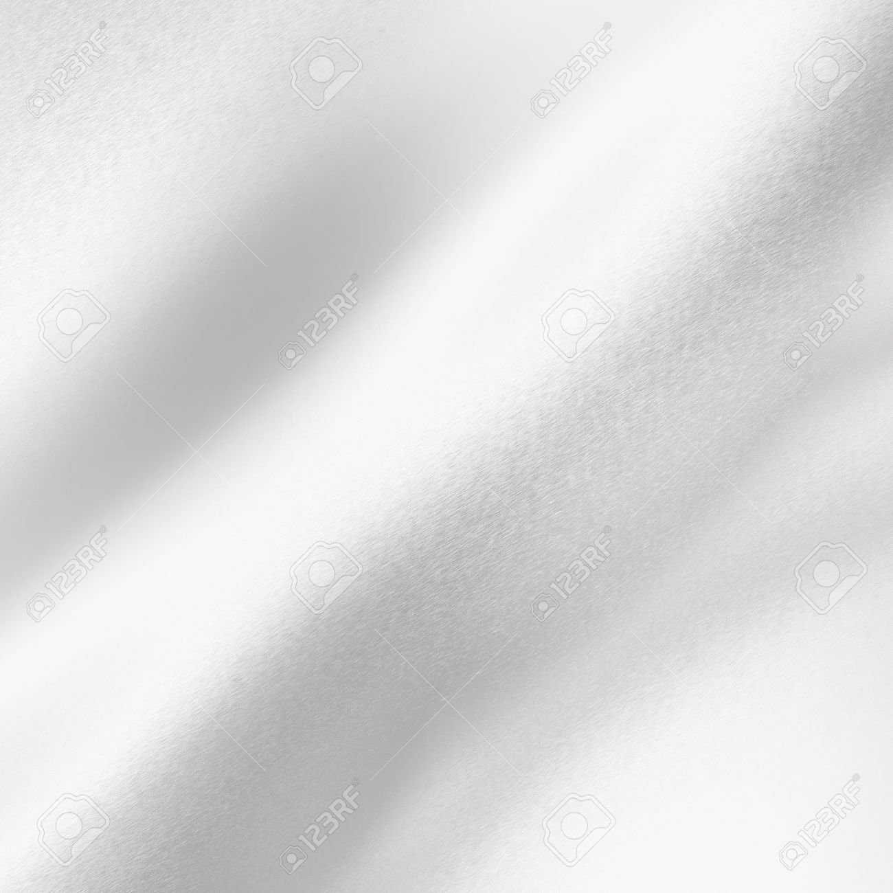 Black And White Metal Background Texture Smooth Chrome Metal ...