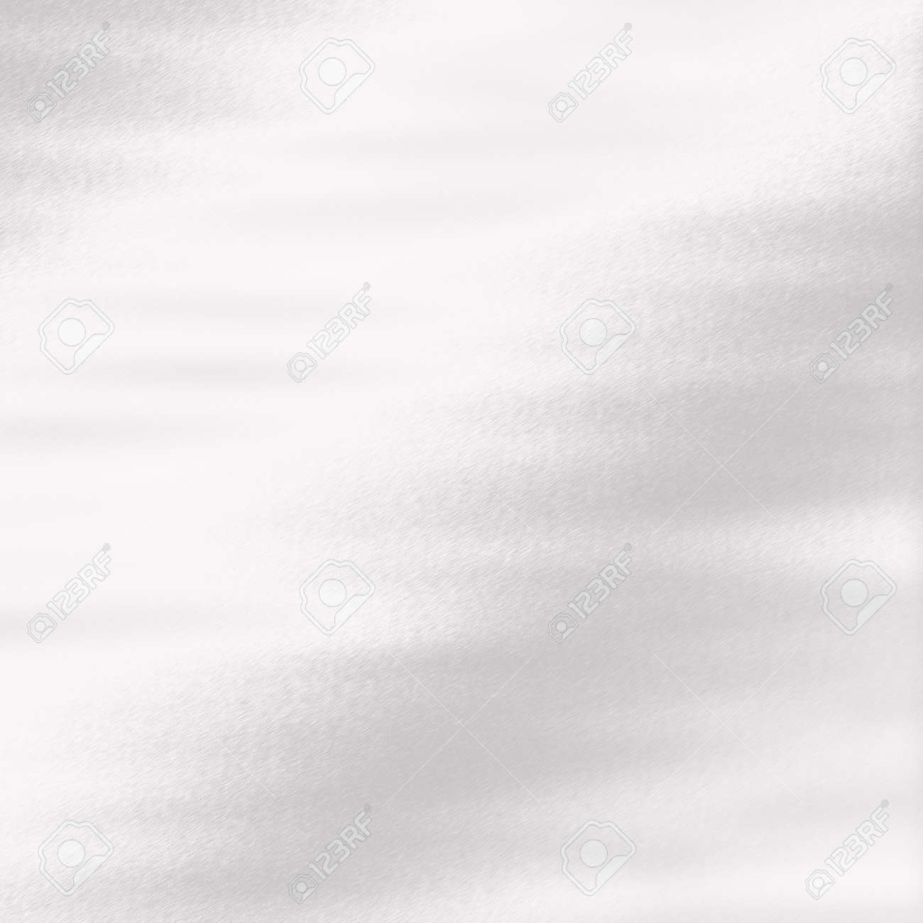 white metal texture abstract background Stock Photo - 17876560