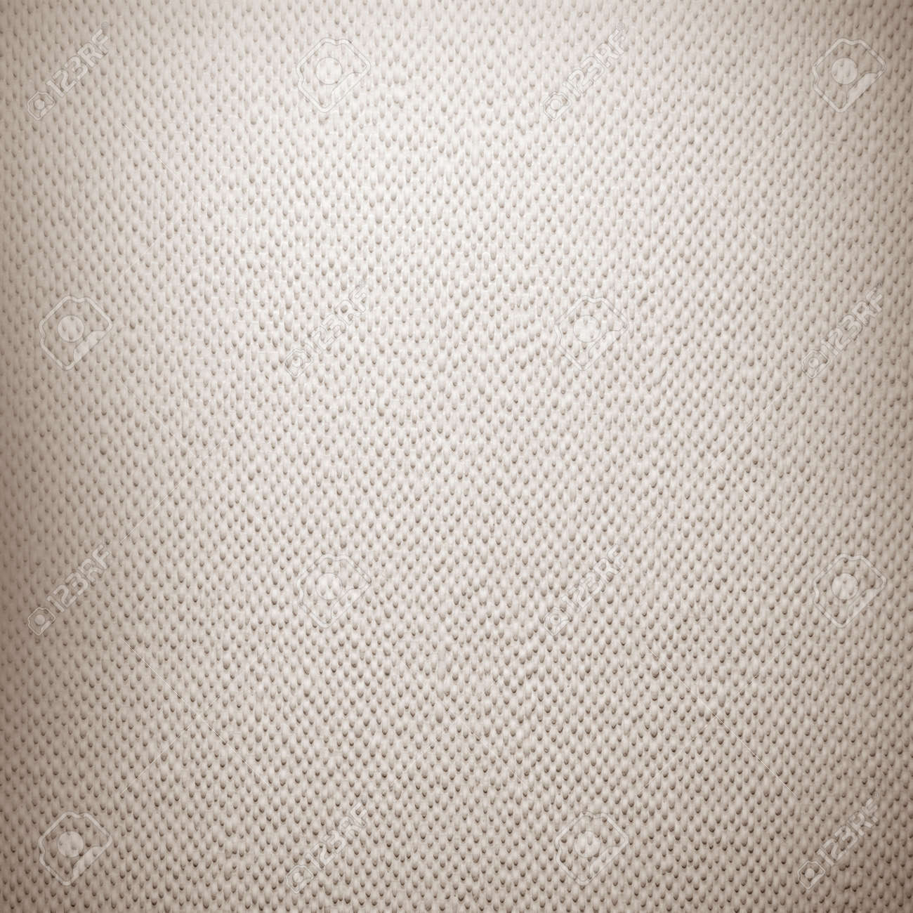 old paper texture grunge background canvas pattern and vignette