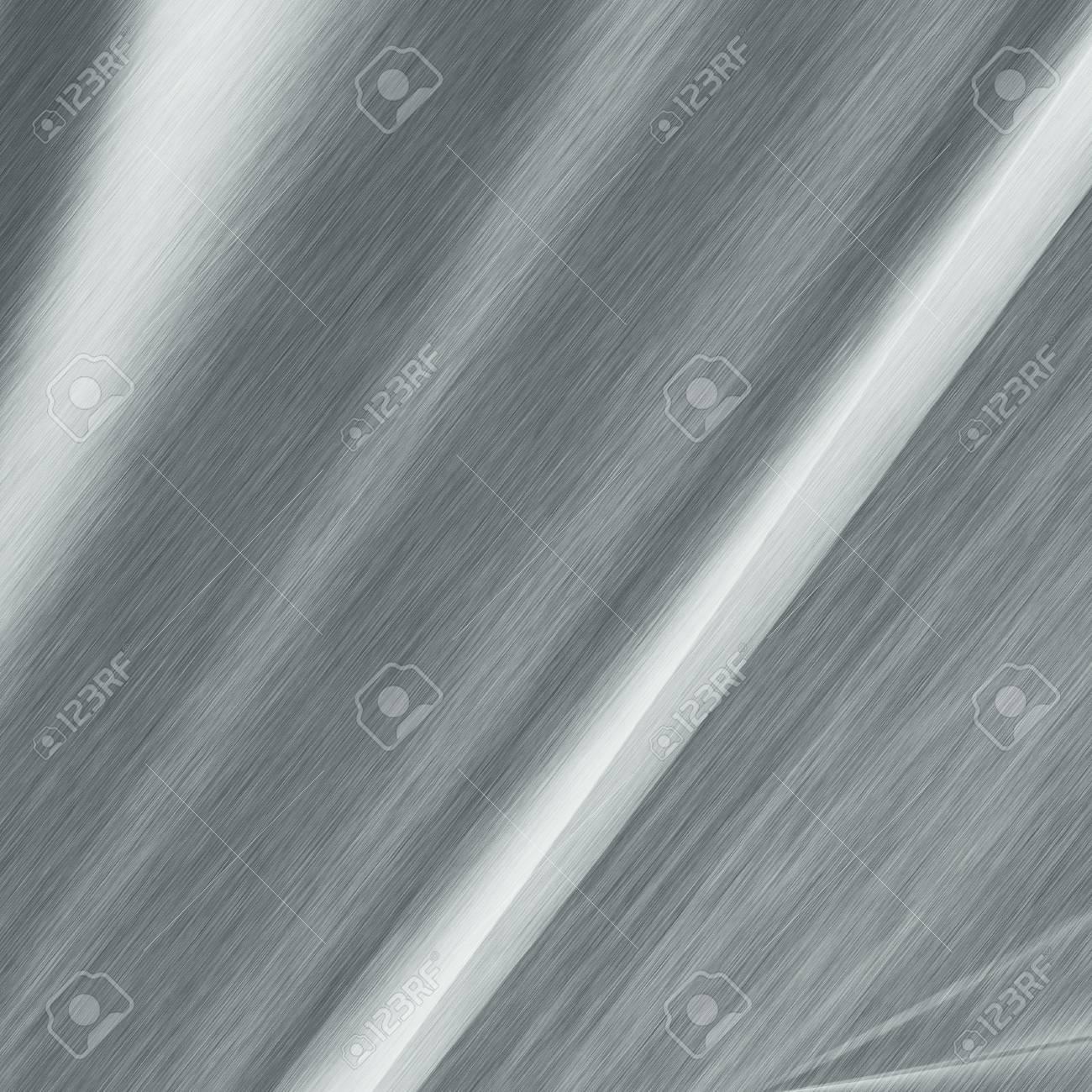 gray background white lines stripe pattern texture Stock Photo - 22417487