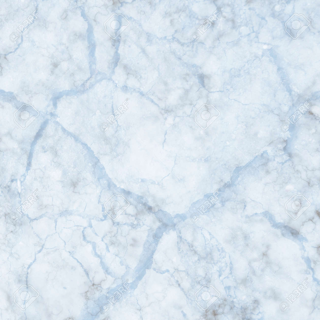 Marble Texture White Marble Background Blue Abstract Background Stock Photo Picture And Royalty Free Image Image 22878299