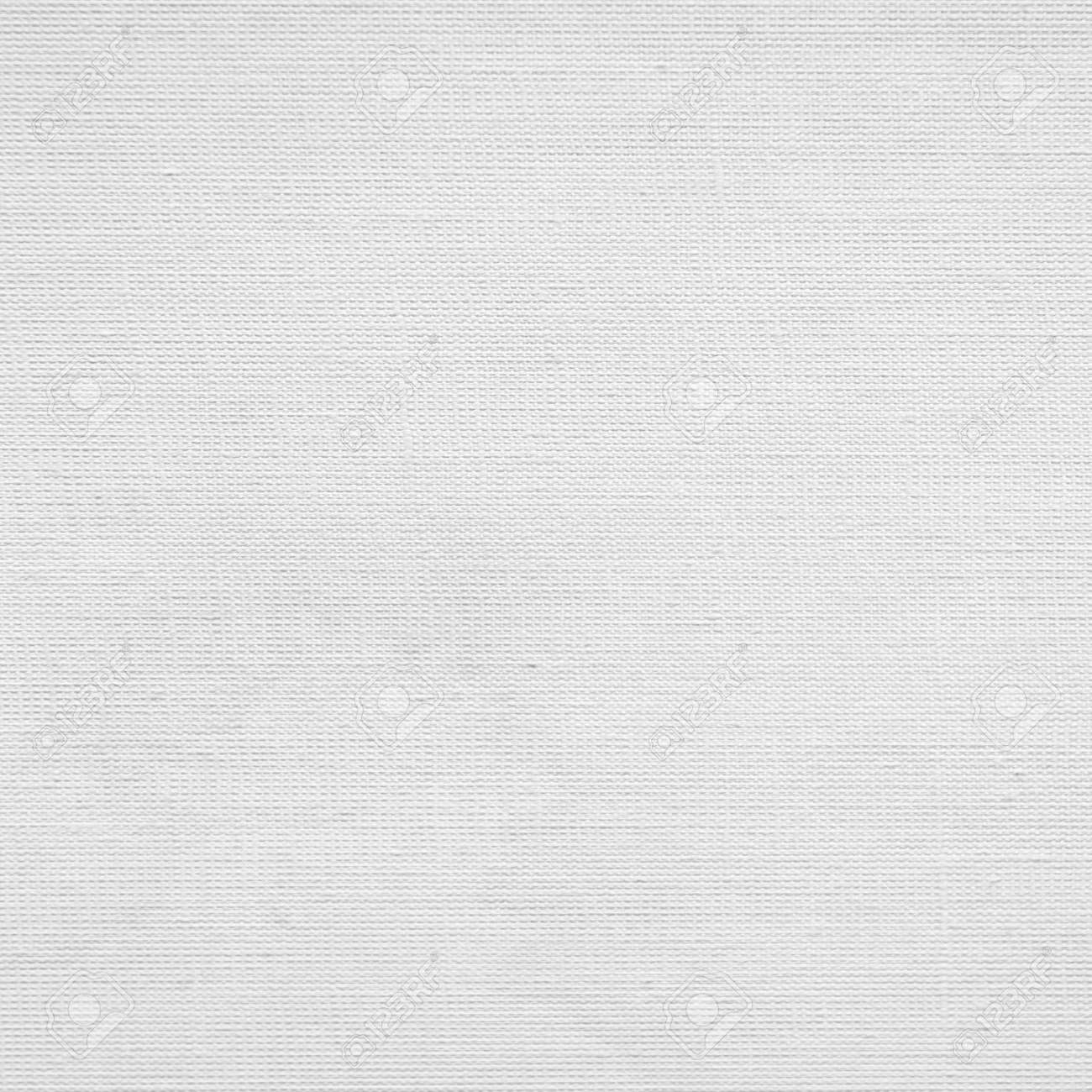 white paper background canvas texture pattern stock photo picture