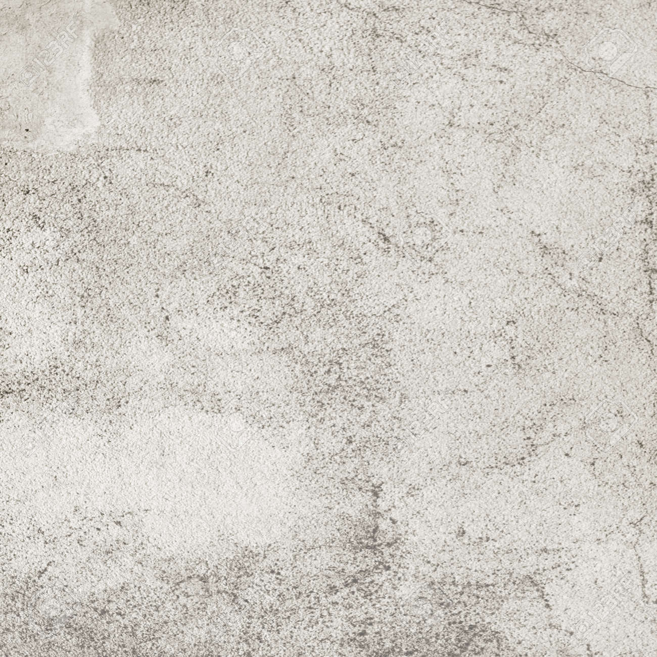white background grunge wall texture Stock Photo - 23076890